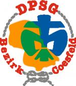DPSG Bezirk Coesfeld